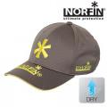 Бейсболка Norfin