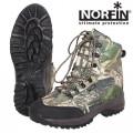 Ботинки Norfin RANGER р.45