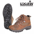 Ботинки Norfin SCOUT р.43