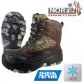 Ботинки зимние Norfin Hunting DISCOVERY р.42