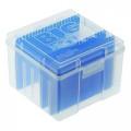 Коробка рыболовная пласт. Flambeau 00550 SPINNERBAIT BOX