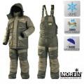 Kостюм зимний Norfin ACTIVE 04 р.XL