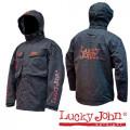 Куртка дождевая Lucky John 01 р.S