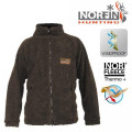 Куртка флисовая Norfin Hunting BEAR 01 р.S