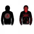 Куртка Lucky John 05 р.XXL