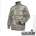 Куртка Norfin NATURE PRO CAMO 05 р.XXL