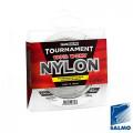 Леска монофильная Team Salmo TOURNAMENT NYLON 050/018