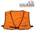 Жилет безопасности Norfin Hunting SAFE VEST 04 р.XL