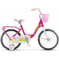 "Детский велосипед Stels Flyte 16"" (2017)"