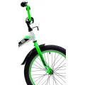 "Детский велосипед Stels Pilot 170 20"" (2017)"