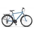Дорожный велосипед Stels Navigator 700 V (2016)