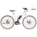 Электровелосипед BULLS Sturmvogel E (2016)