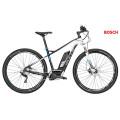 Электровелосипед BULLS Twenty9 E2 (2016)