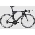 Шоссейный велосипед Cube Aerium C 62 Sl Carbon?n?white (2017)