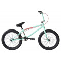 Велосипед BMX Eastern COBRA Gloss Teal (2016)