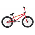 "Велосипед BMX Eastern LOWDOWN 20""	Gloss Red (2016)"