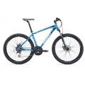 Велосипед MTB Giant ATX 1 Blue/White (2017)