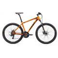Велосипед MTB Giant Giant ATX 2 Orange/Black (2017)