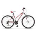 Велосипед MTB Stels Miss 6100 V (2016)