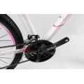 Велосипед MTB Stels Miss 6300 MD (2017)