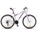 Велосипед MTB Stels Miss 8500 V (2016)