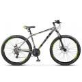Велосипед MTB Stels Navigator 500 MD 27,5 (2017)