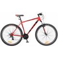 "Велосипед MTB Stels Navigator 500 V 29""  (2017)"