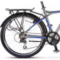 Велосипед MTB Stels Navigator 800 (2014)