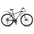 "Велосипед MTB Stels Navigator 930 D 29"" (2016)"