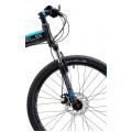 Велосипед MTB Stels Pilot 970 MD (2017)