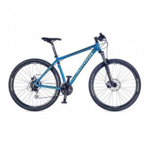 Велосипеды MTB 29