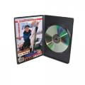 DVD Рыболов-Elite вып.47