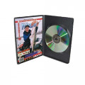 DVD Рыболов-Elite вып.49