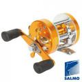 Катушка мультипликаторная Salmo Diamond ICE MULTI
