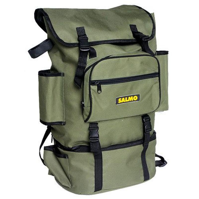 рыбалка рюкзаки и сумки цена